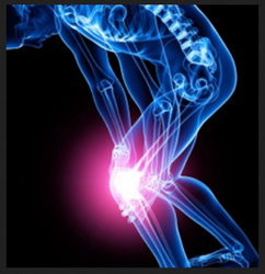 Orthopaedic And Joint Treatment Service