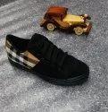 Canvas Shoes For Mens