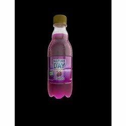 Kala Khatta Flavored Drink