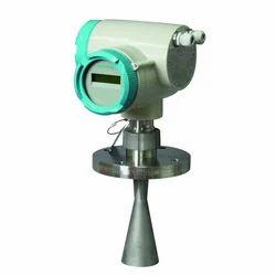 Level Measurement Instrument