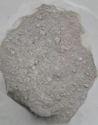 Alumina Castable