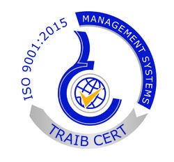 Lead Auditor Training ISO 9001:2015
