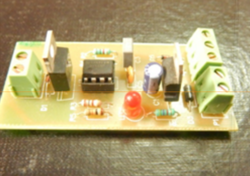 BLDC Motor Controllers - View Specifications & Details of