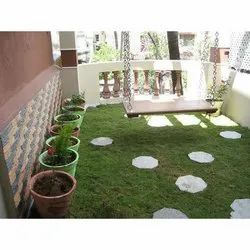 Roof Gardening Services