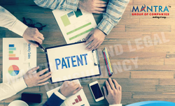 Patent Registration In Maharashtra