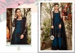 Deepsy Suits Imorzia Fancy Salwar Suit