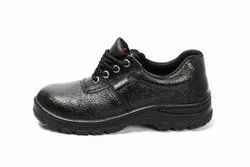 ISI Mark Safety Shoes