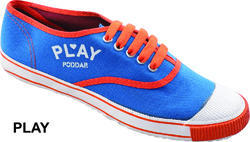 Stylish Canvas Shoe