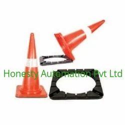 HGI Traffic Cone