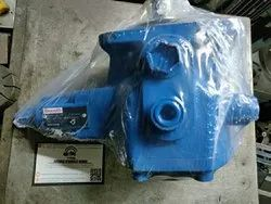 Rexroth Variable Vane Pump