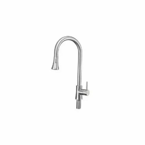 anupam ss1101 481mm premium kitchen faucets at rs 17990 piece rh indiamart com