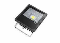50-watt LED Light