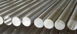 OSHWIN Grade Inconel 800 (UNS N08800) Round Bar, Material Grade: Material, Size: 1/4 Sch 10 To 16 Sch 80
