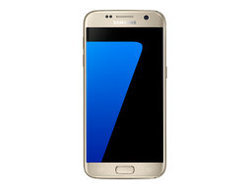 Galaxy s7 Mobile Phones, Memory Size: 2GB