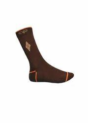 Adam Phillip Men's Formal Socks ADAMF-1-5