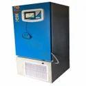 Meditech Ultra Deep Plasma Freezers, Mtud03