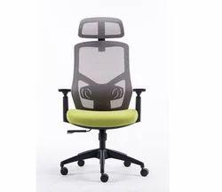Buro Chair K1-H