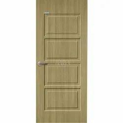 KSD 10 ABS Door