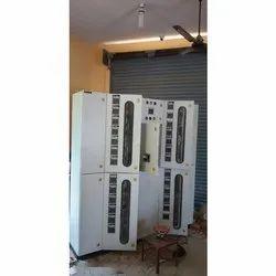 1.5 Kw 50 A UPS Output Panel