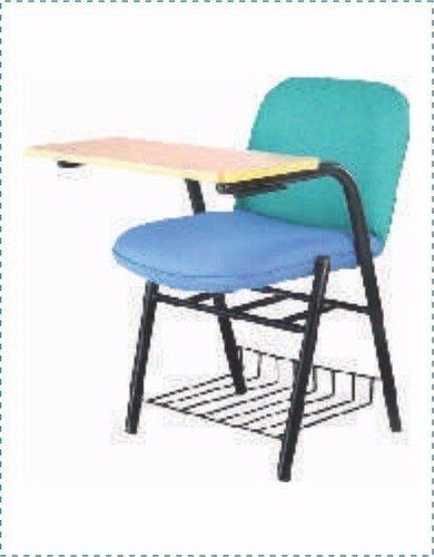 Incredible Study Chairs Study Chair Manufacturer From Ahmedabad Cjindustries Chair Design For Home Cjindustriesco