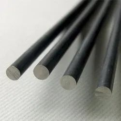 15.5PH Stainless Steel Rod