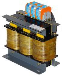 40 Amps Line Reactor
