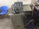 PCB V Grooving Machine