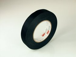 3M 1710 Electrical Tape