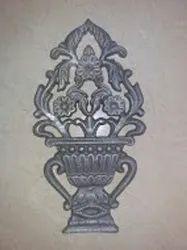 Decorative - Cast Iron
