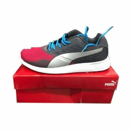Running Shoes For Men GEL Quantum 360 Running Shoes For