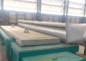 Hot Dip Galvanization