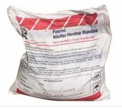 Fosroc Floor Hardener