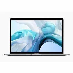 Apple Mvfn2hna Macbook Air