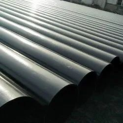 Gr6 Carbon Steel Pipes