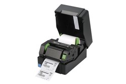 TSC TE210 Desktop Thermal Transfer Barcode Printer