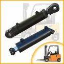 Material Handling Hydraulic Cylinder