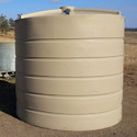 Impact Water Tank 10,000 Litre