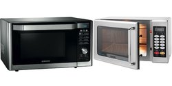All Type Of Microwave Oven & OTG oven Repairing