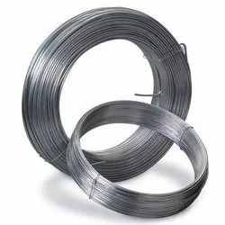 Monel Welding Wire, Quantity Per Roll: 5 kg, Thickness: 0.4 mm to 5 mm