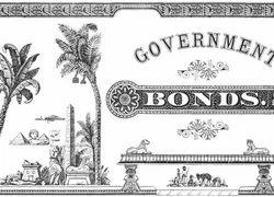 Bonds Service