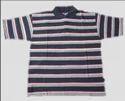 Blue Men T Shirt