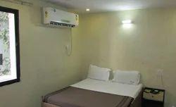 Suites Service