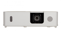 Hitachi CP-X5550 Projector