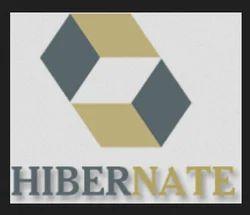 Hibernate Courses