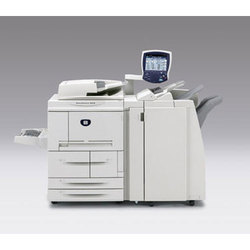 Xerox Docu Centre 9000 Printer