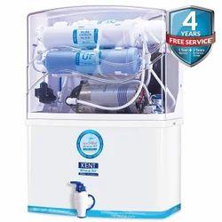 Kent Ro Water Purifier In Kanpur केंट आरओ जल शोधक कानपुर