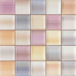 Tiles Colour