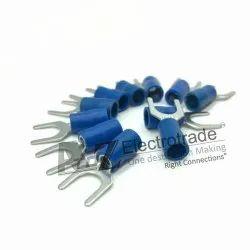 Dowells Fork Type Lugs
