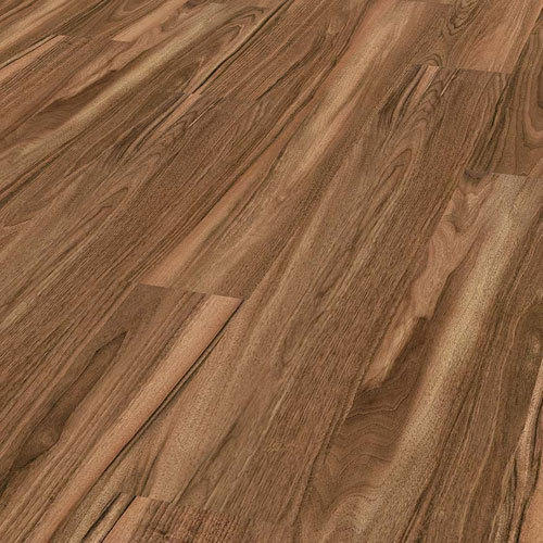 Armstrong Brown Laminated Wooden Floor Rs 65 Square Feet Ameya