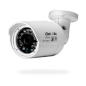 Advik IP Bullet Camera